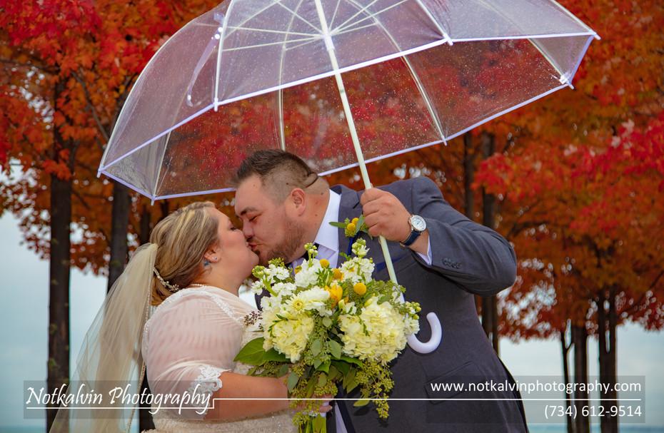 T+T Wedding - 1z3a5952.jpg