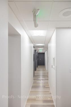 HFD Interior - 1z3a7312