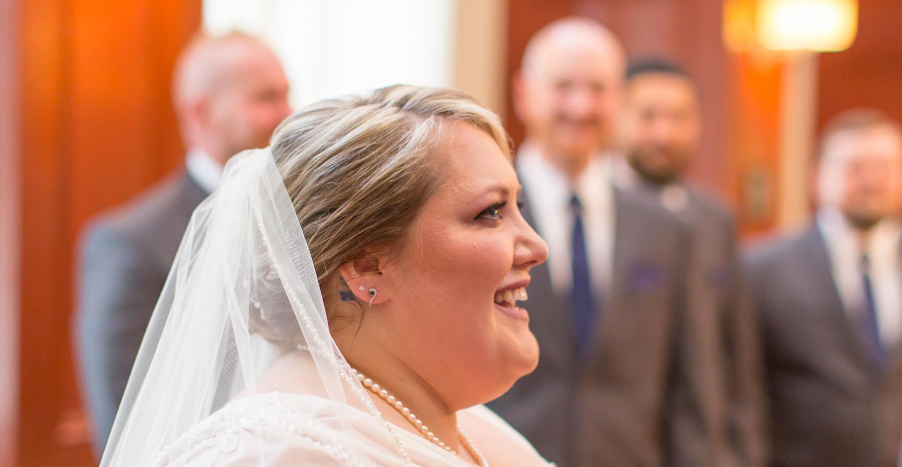 T+T Wedding - img_0331.jpg