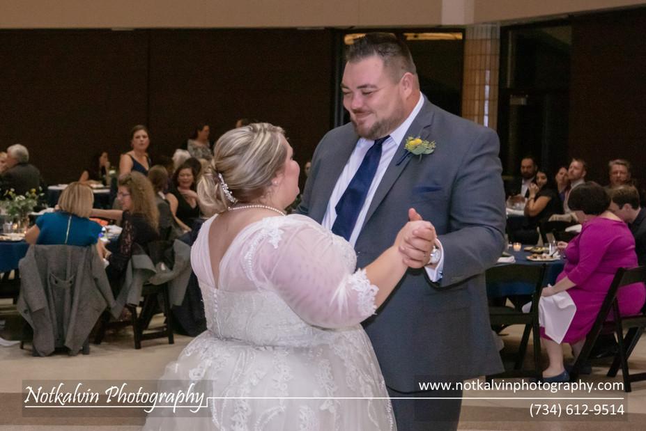T+T Wedding - 1z3a6285.jpg