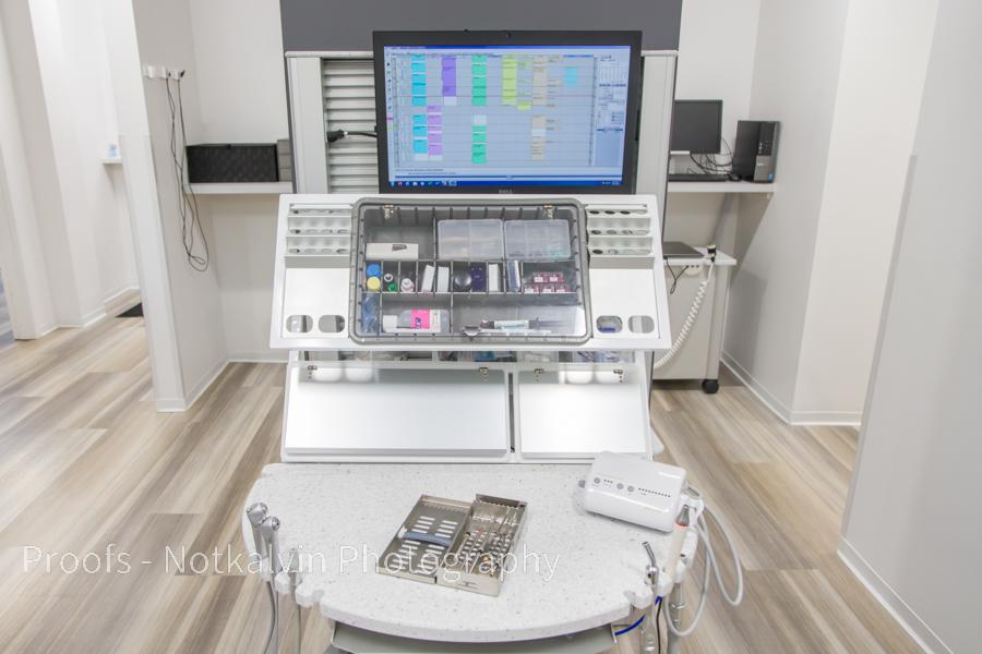 HFD Interior - 1z3a7209