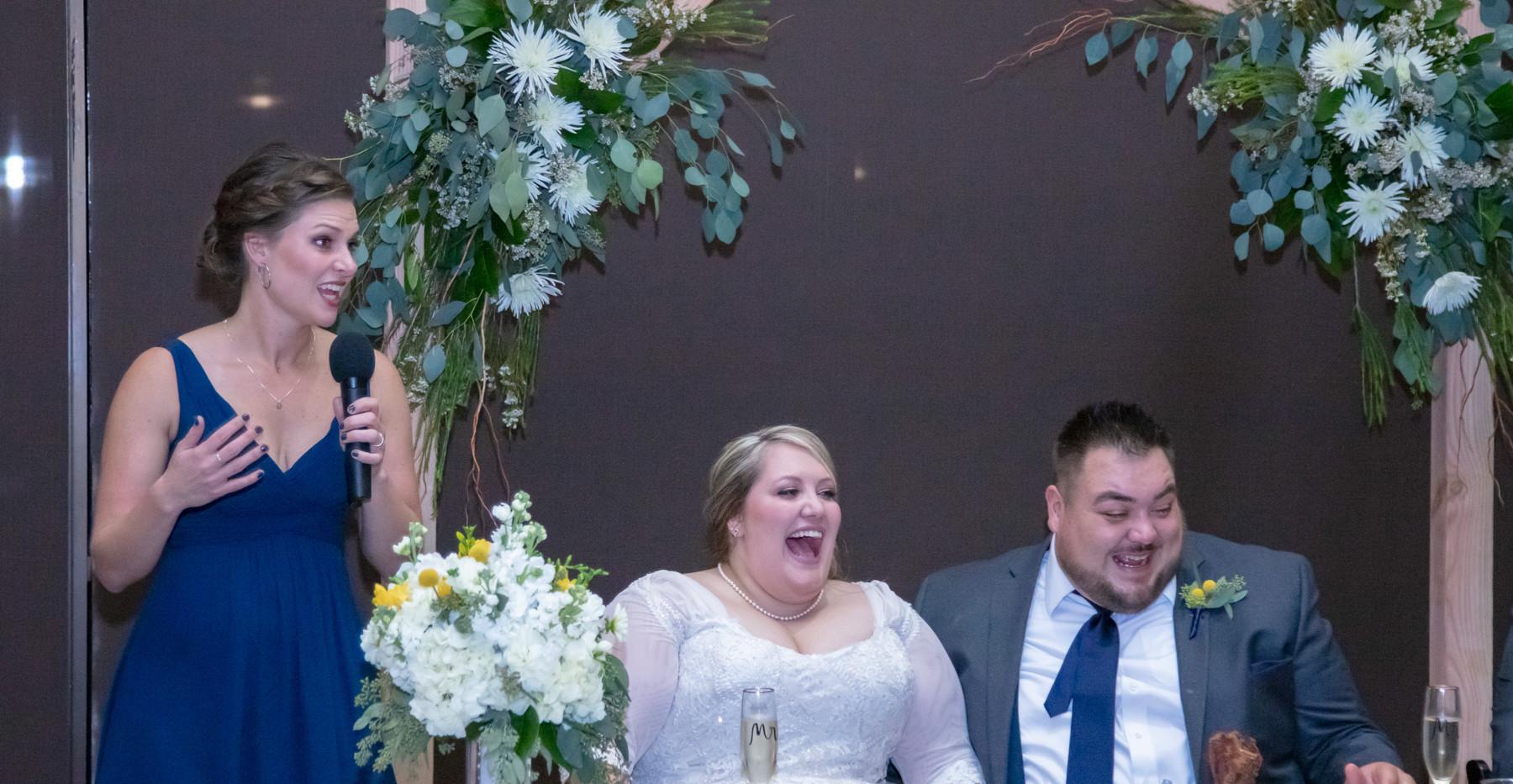 T+T Wedding - 1z3a6242.jpg