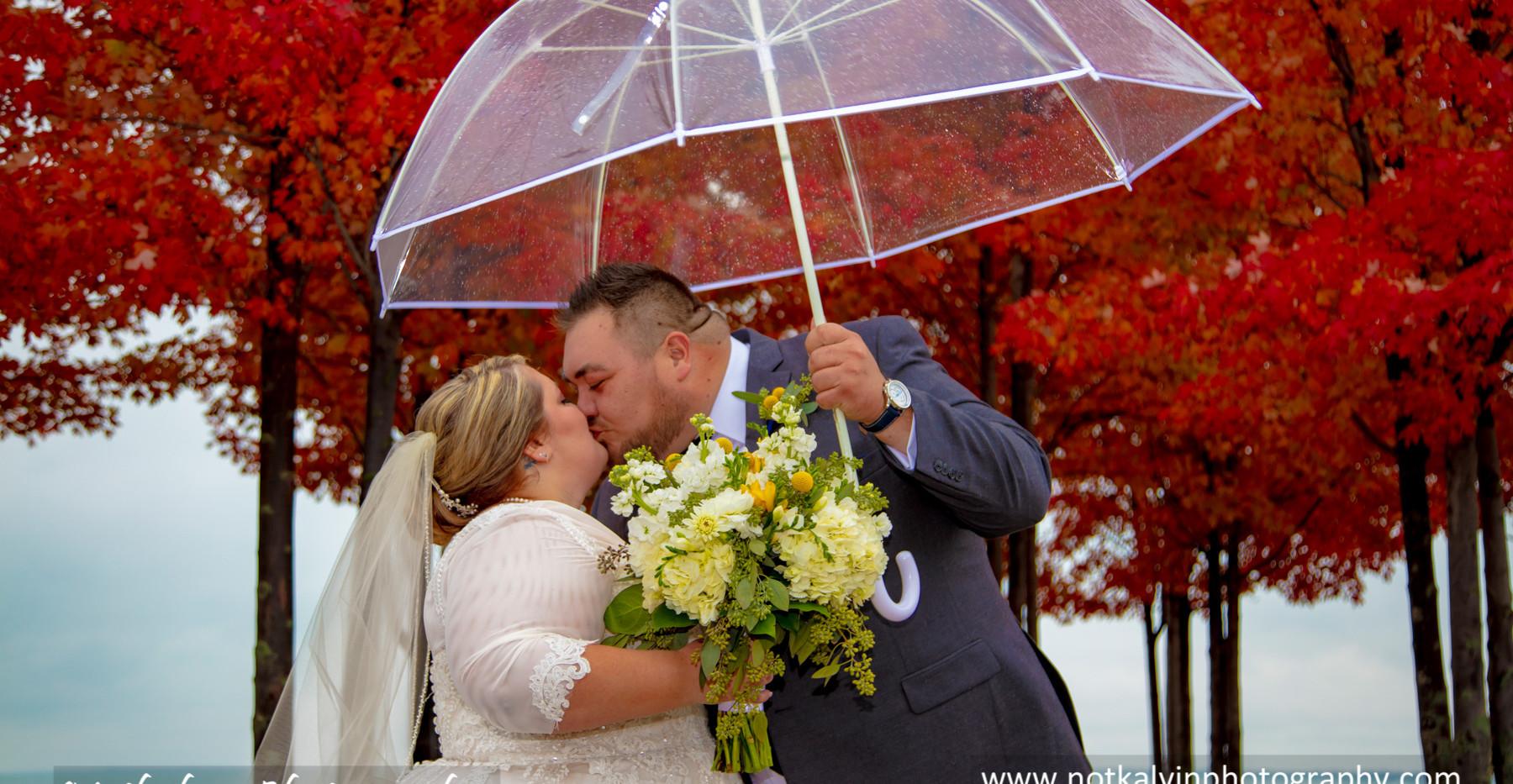 T+T Wedding - 1z3a5953.jpg