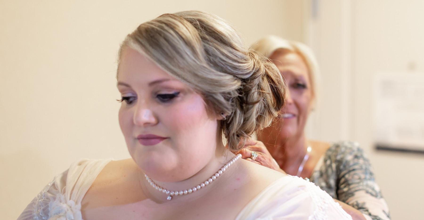 T+T Wedding - img_0274.jpg