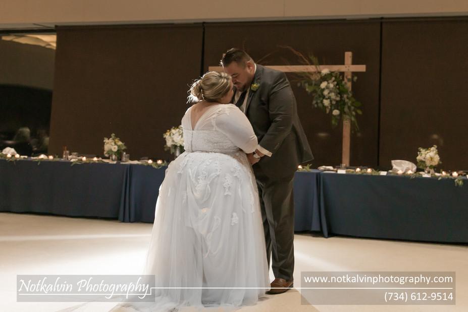 T+T Wedding - img_1161.jpg