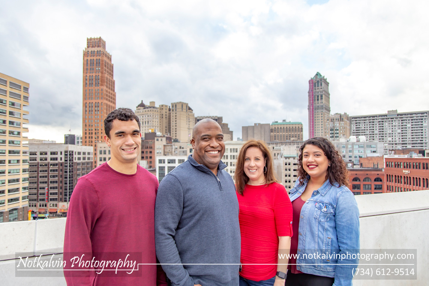 Rodgers Family - _mg_3727.jpg