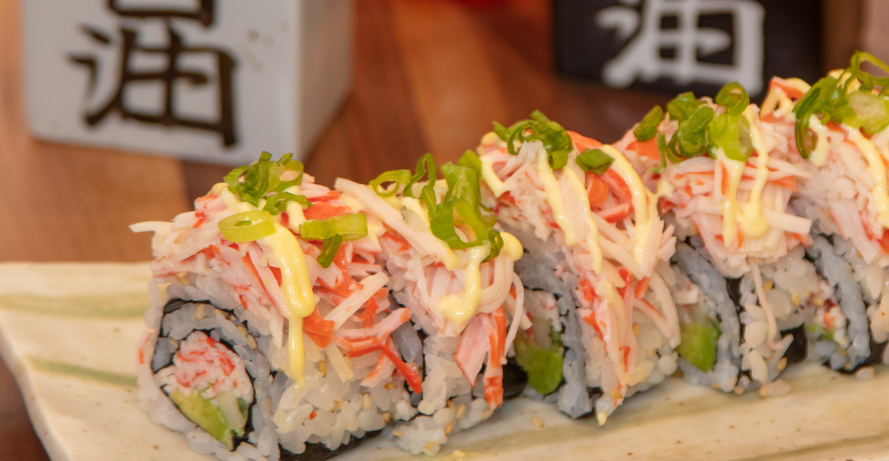 Sushi Rolls - set 2 - 1Z3A1597.jpg
