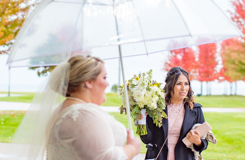 T+T Wedding - img_0449.jpg