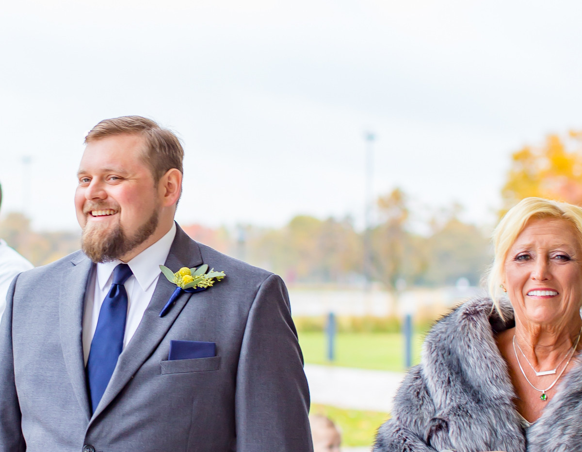 T+T Wedding - img_0445.jpg