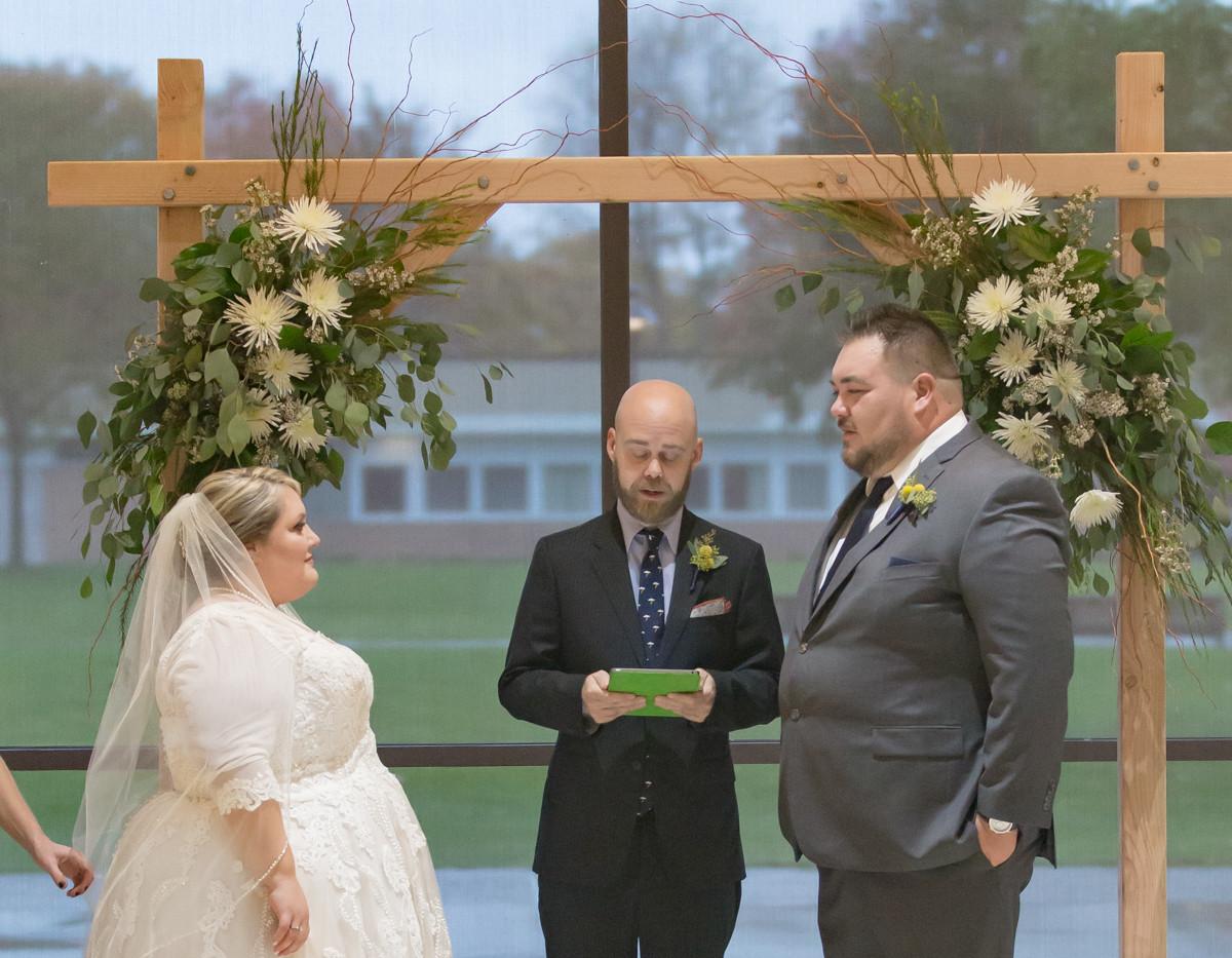 T+T Wedding - img_5493.jpg