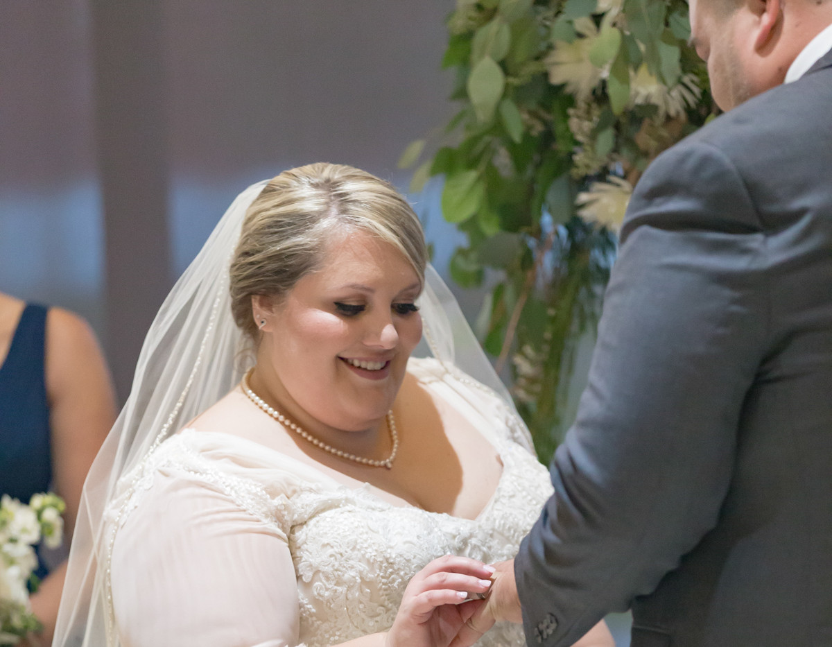 T+T Wedding - img_5513.jpg