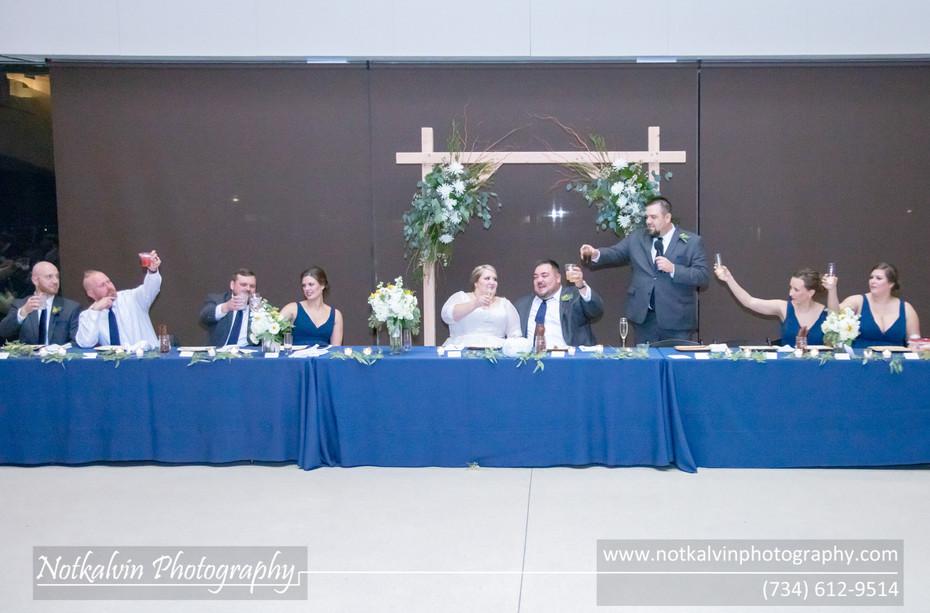 T+T Wedding - 1z3a6236.jpg