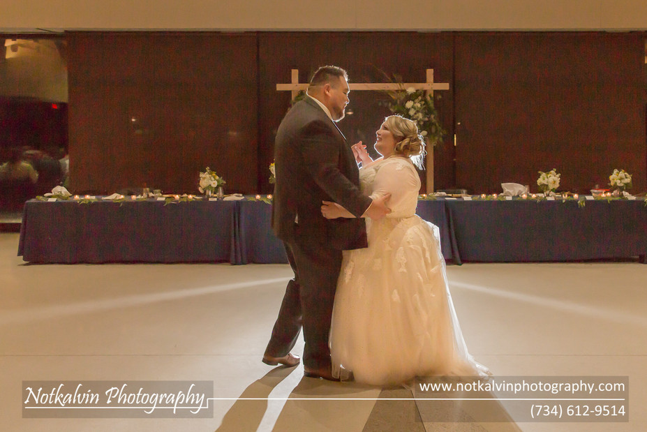 T+T Wedding - img_1128.jpg