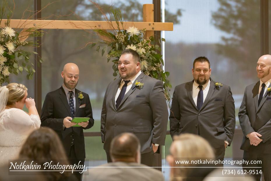 T+T Wedding - img_5486.jpg