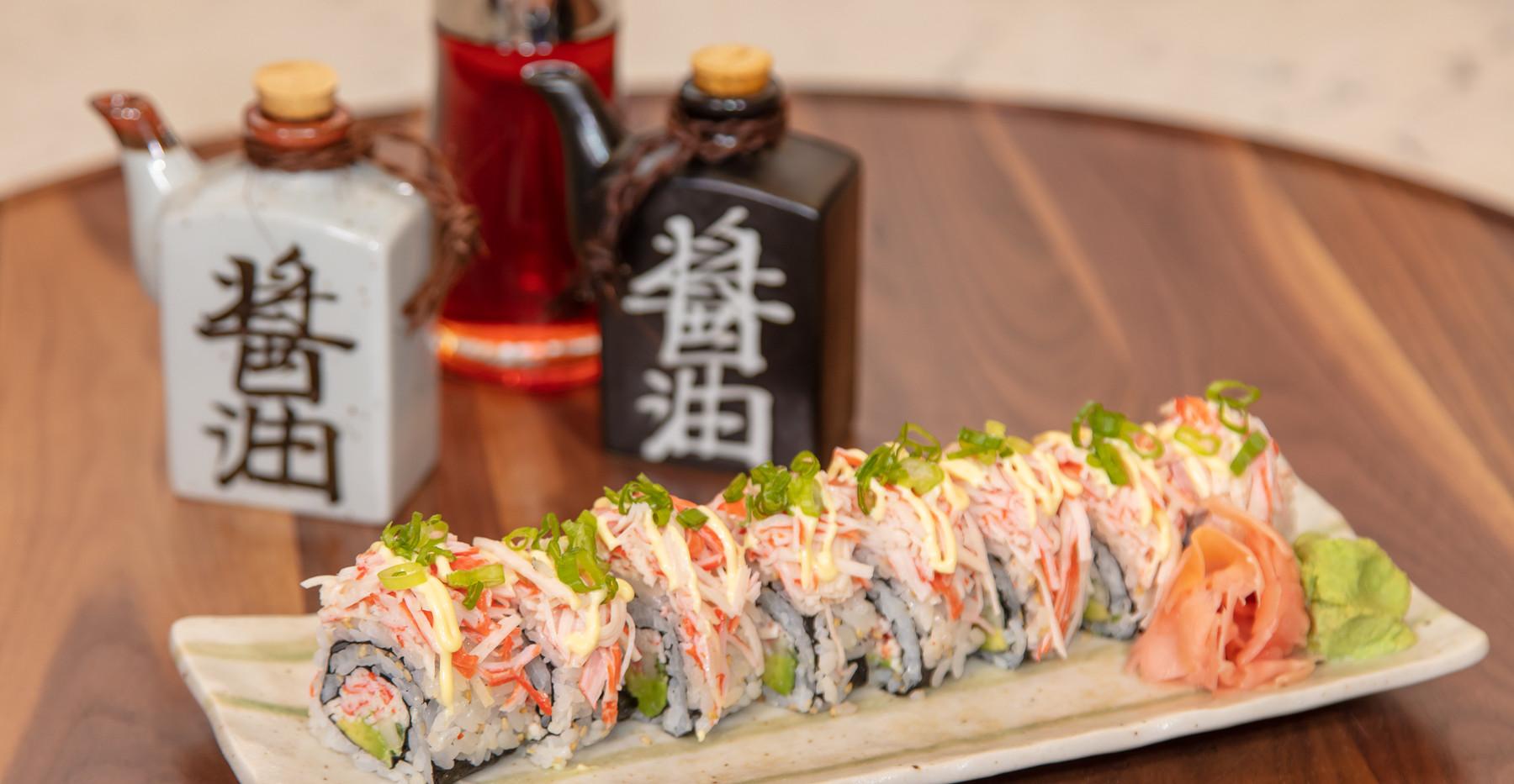 Sushi Rolls - set 3 - 1Z3A1587.jpg