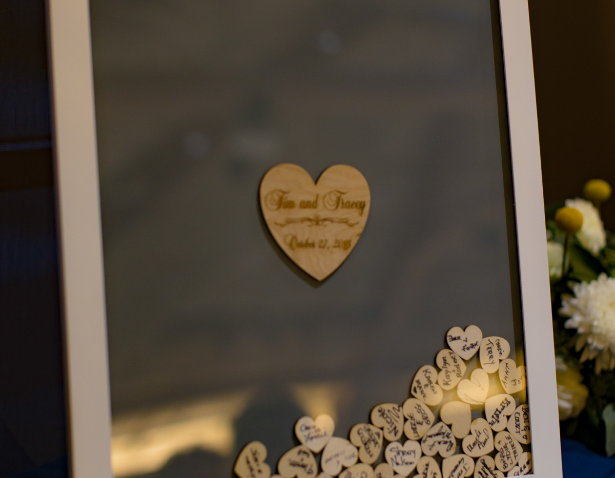 T+T Wedding - img_0847.jpg