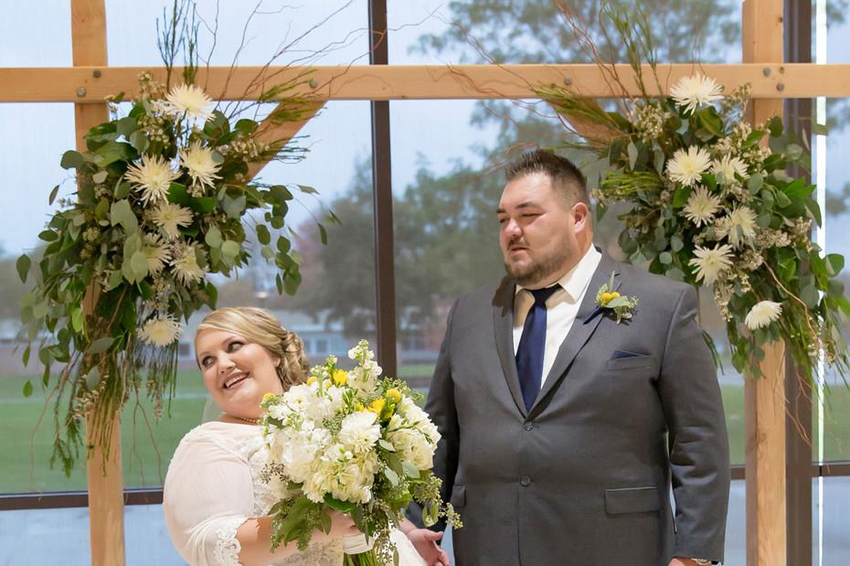 T+T Wedding - img_0669.jpg