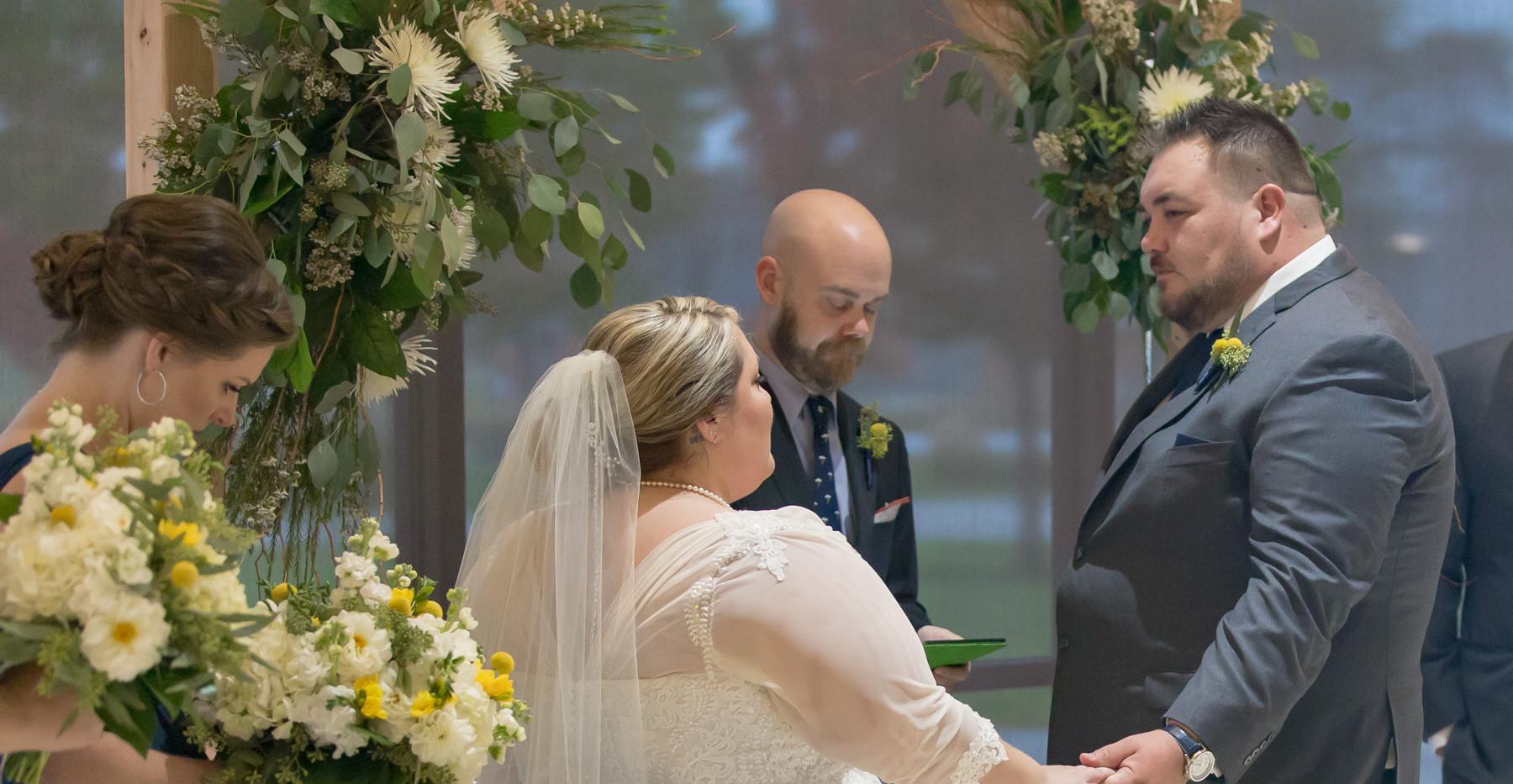 T+T Wedding - img_5469.jpg