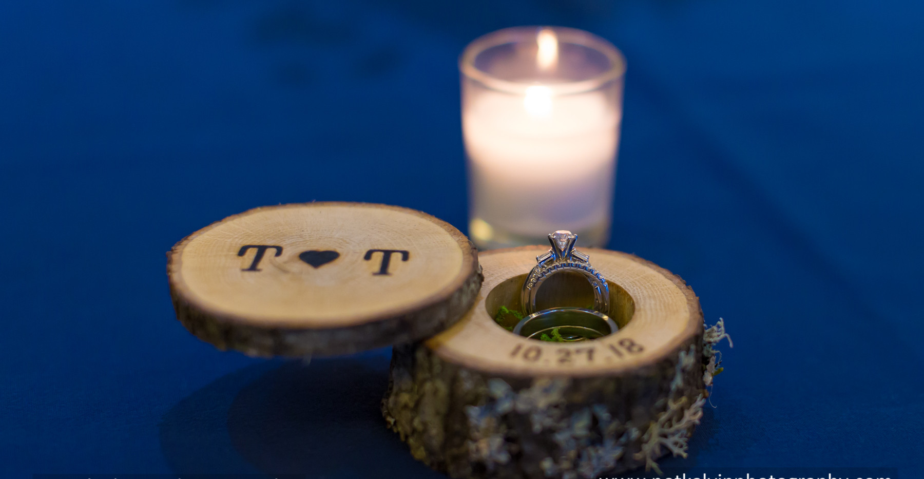 T+T Wedding - img_0838.jpg