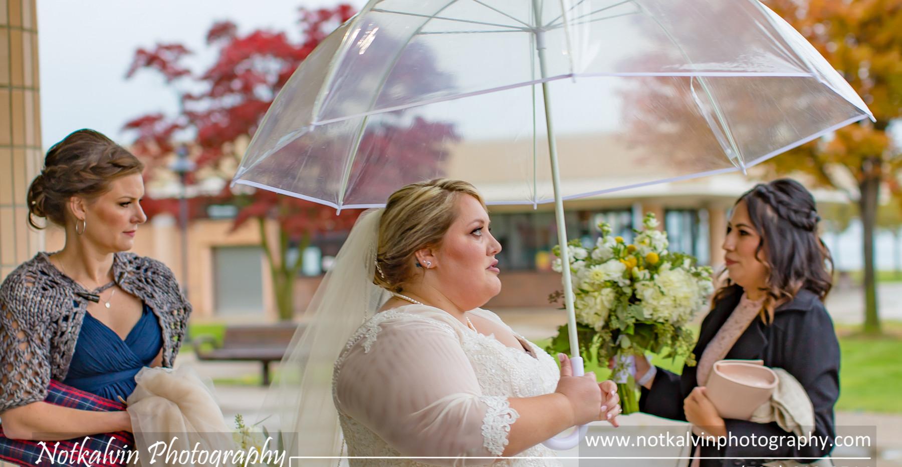 T+T Wedding - img_0434.jpg