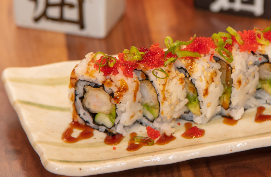 Sushi Rolls - set 5 - 1Z3A1592.jpg
