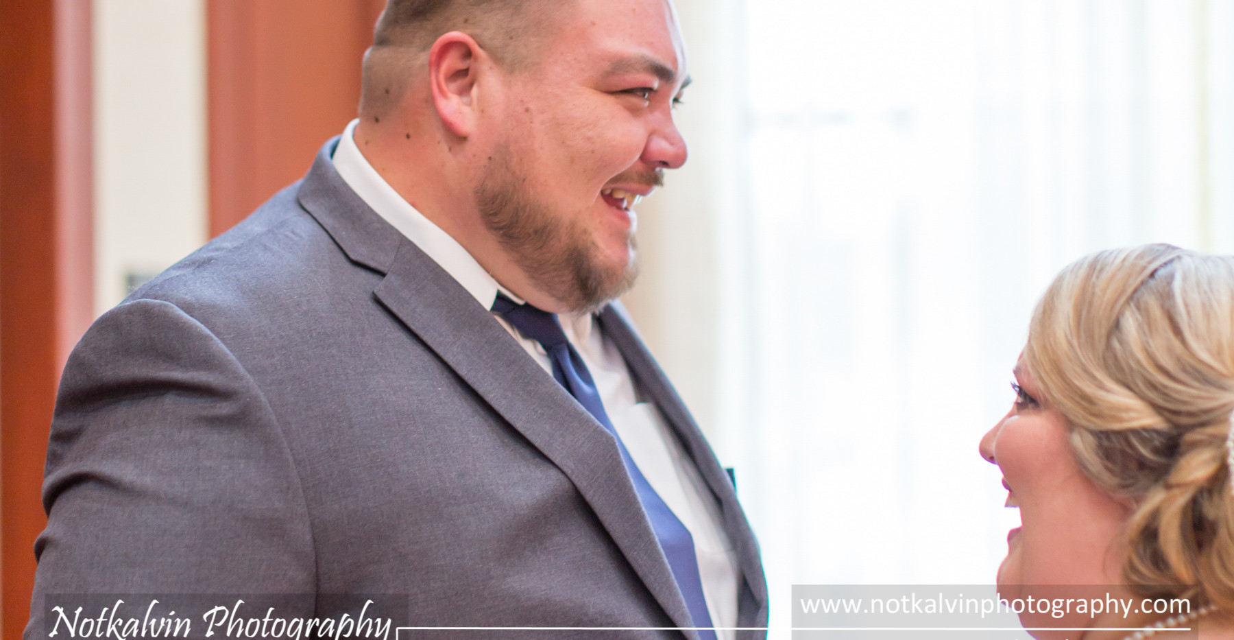 T+T Wedding - img_0357.jpg