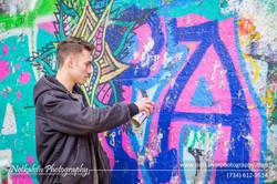 Sean Young - _mg_5111