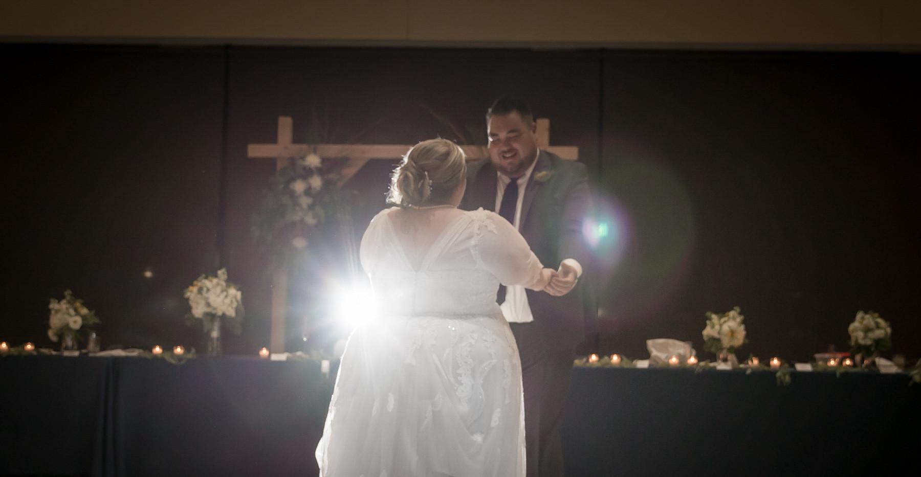 T+T Wedding - img_1159.jpg