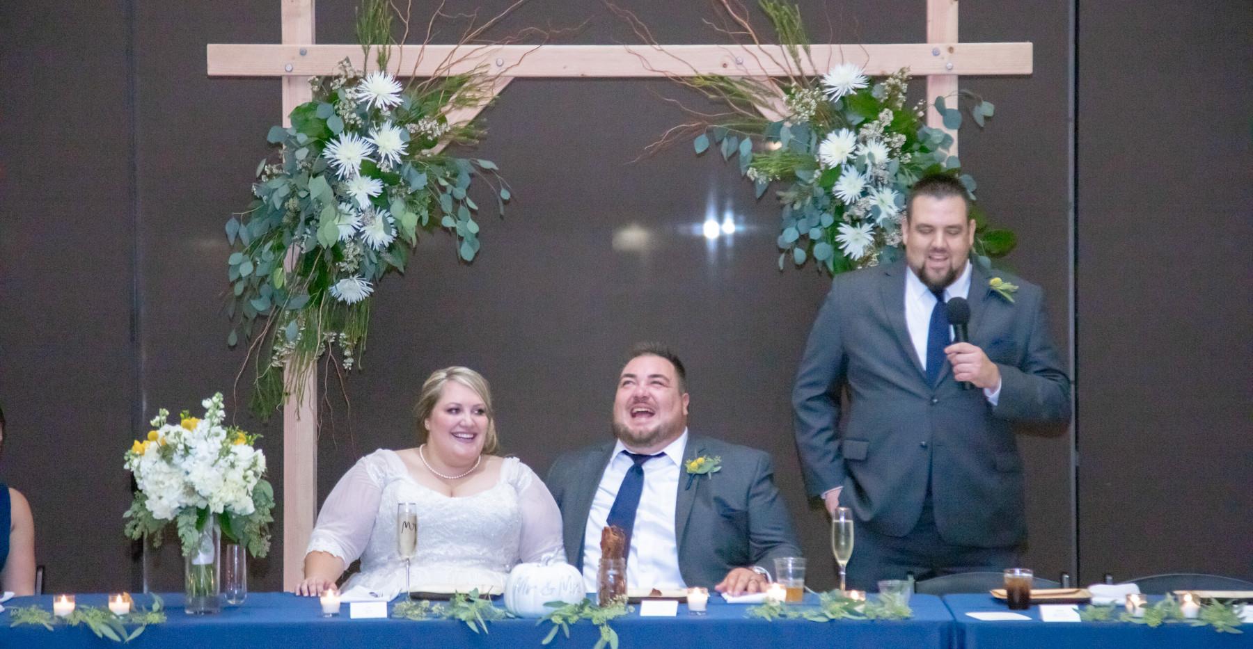 T+T Wedding - 1z3a6235.jpg