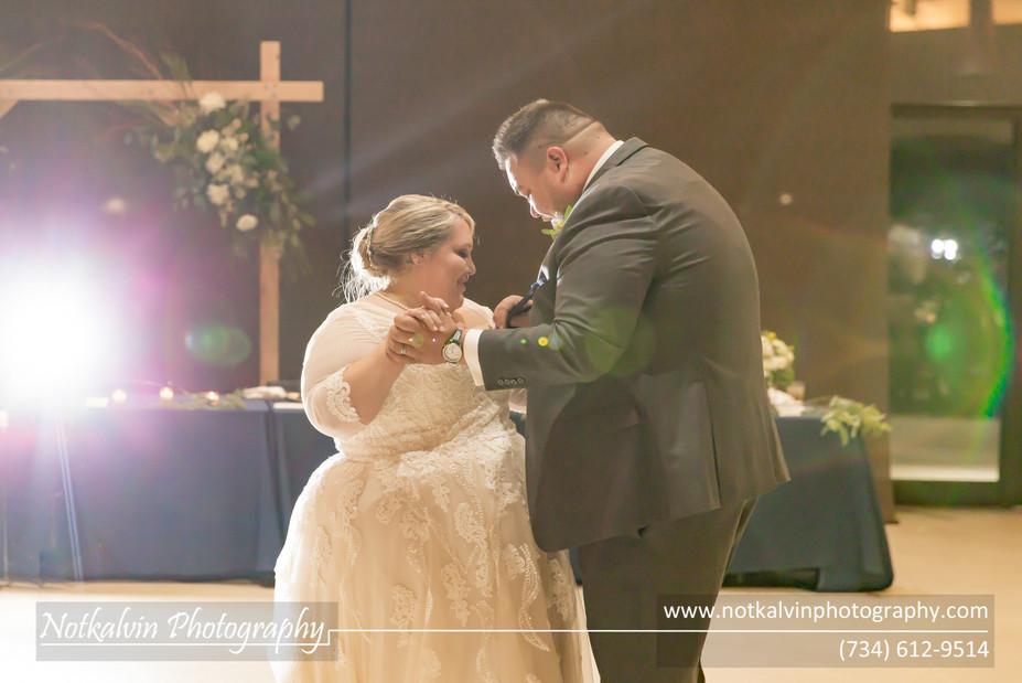 T+T Wedding - img_1136.jpg