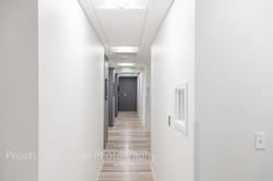 HFD Interior - 1z3a7311