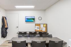 HFD Interior - 1z3a7296