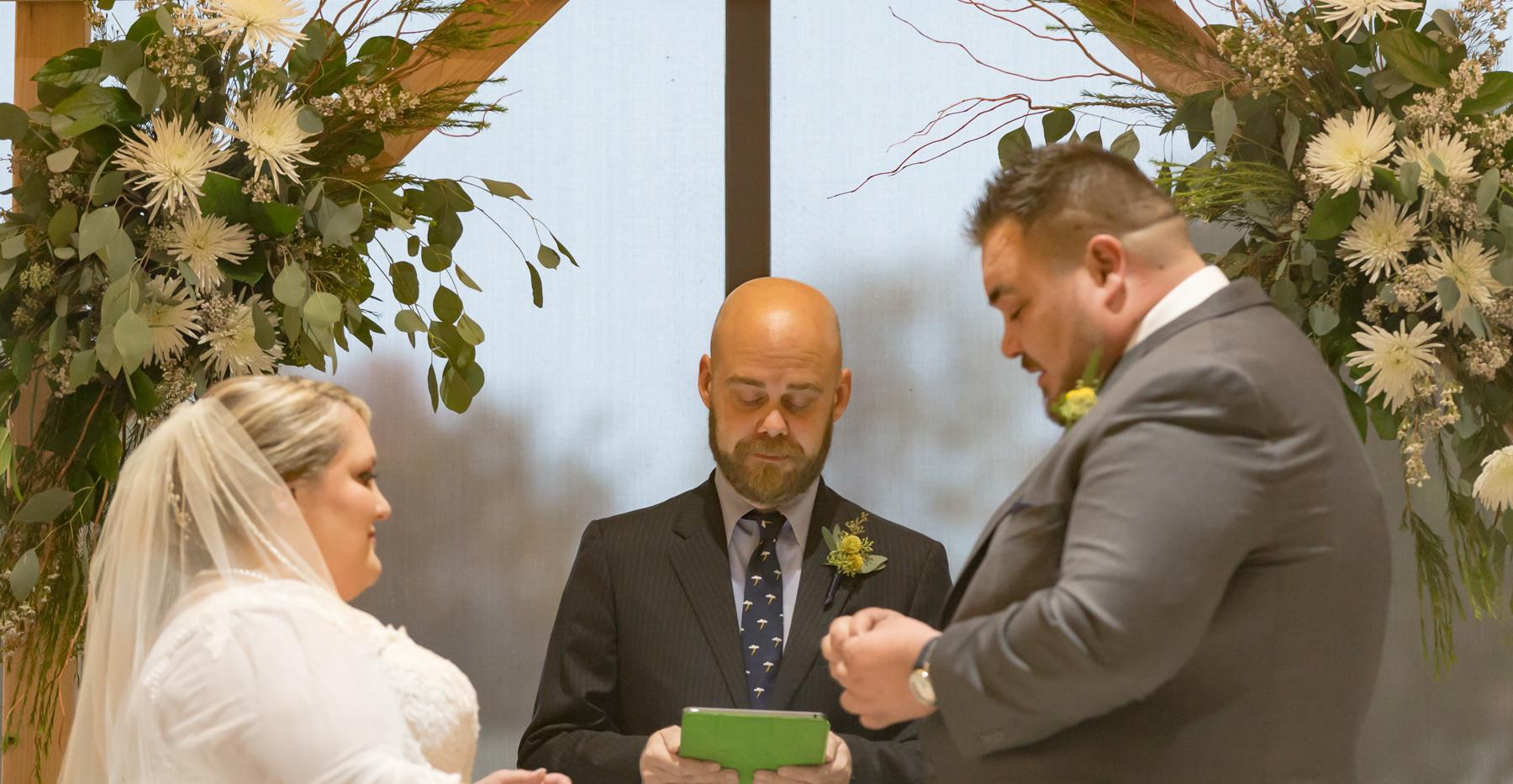 T+T Wedding - img_5502.jpg