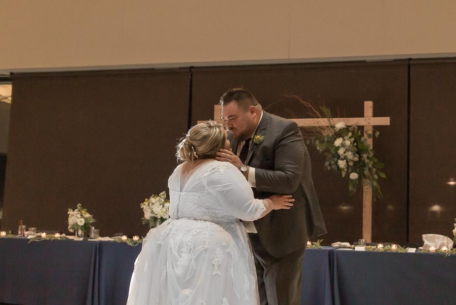 T+T Wedding - img_1166.jpg
