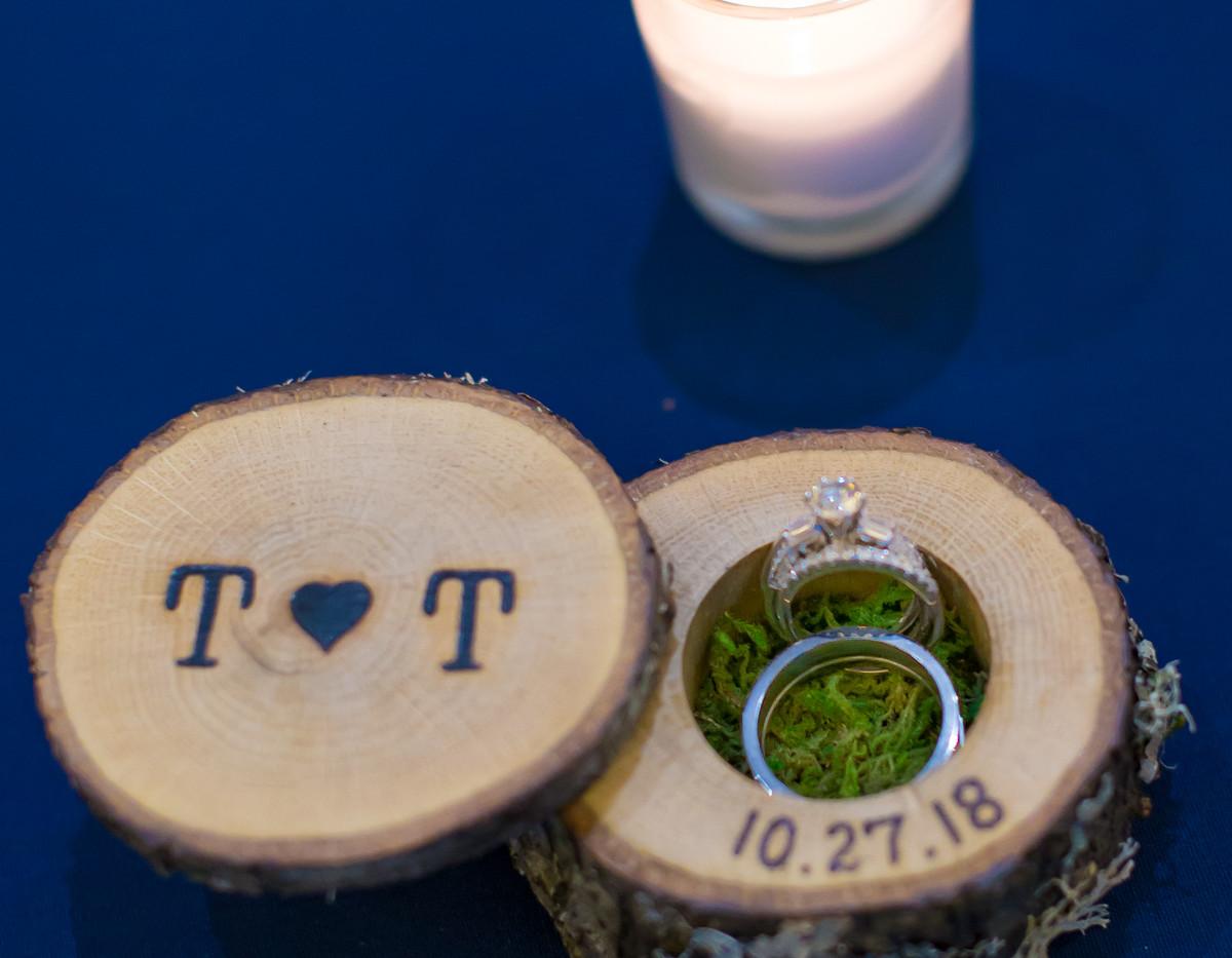 T+T Wedding - img_0842.jpg