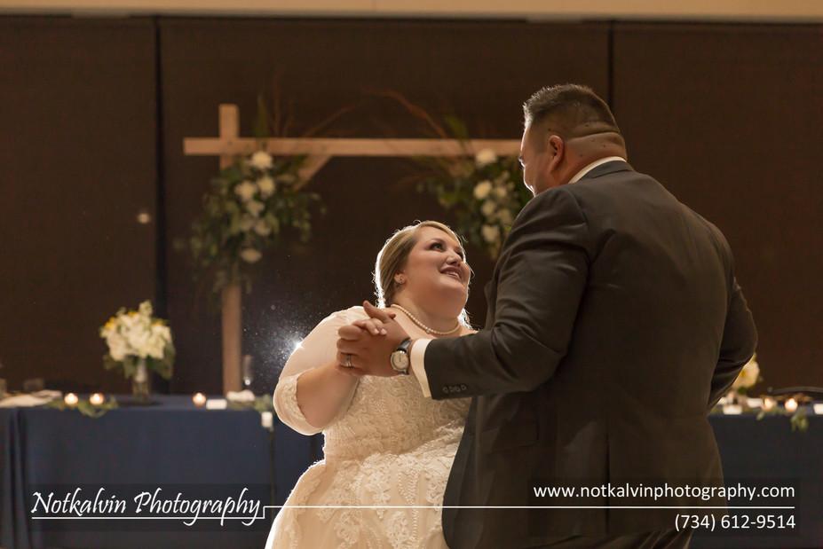 T+T Wedding - img_1149.jpg