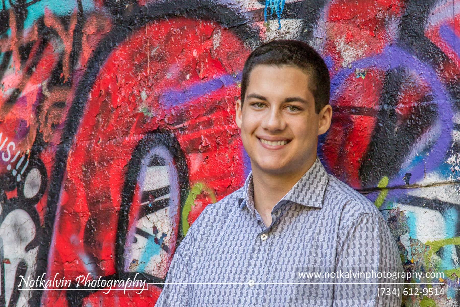 Michael Linderman - 1z3a4824