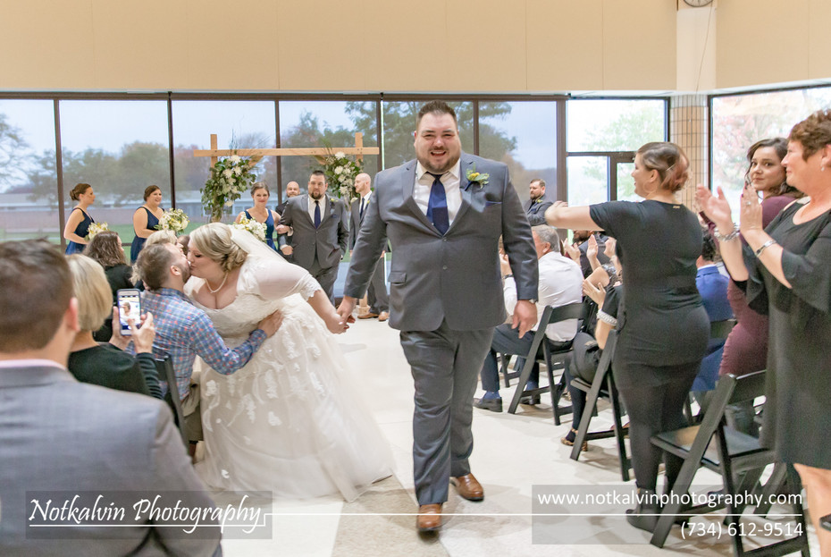 T+T Wedding - img_0636.jpg