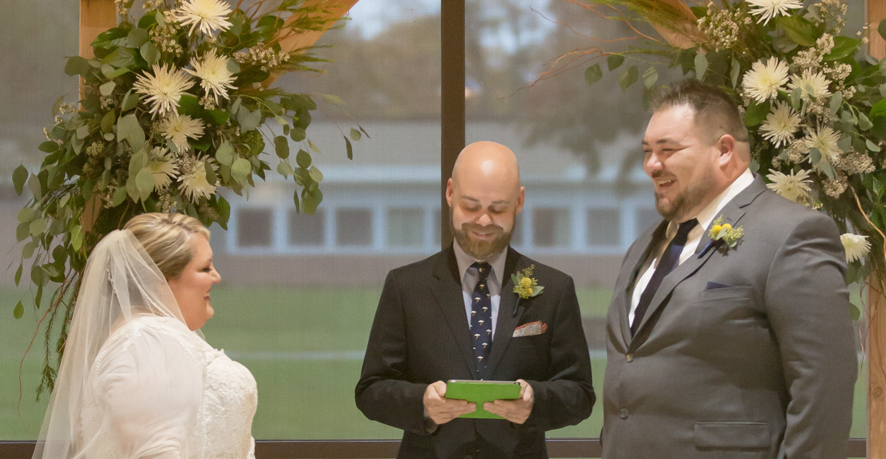 T+T Wedding - img_5494.jpg
