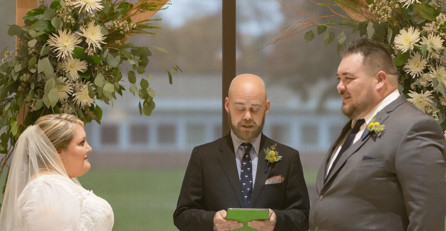 T+T Wedding - img_5496.jpg
