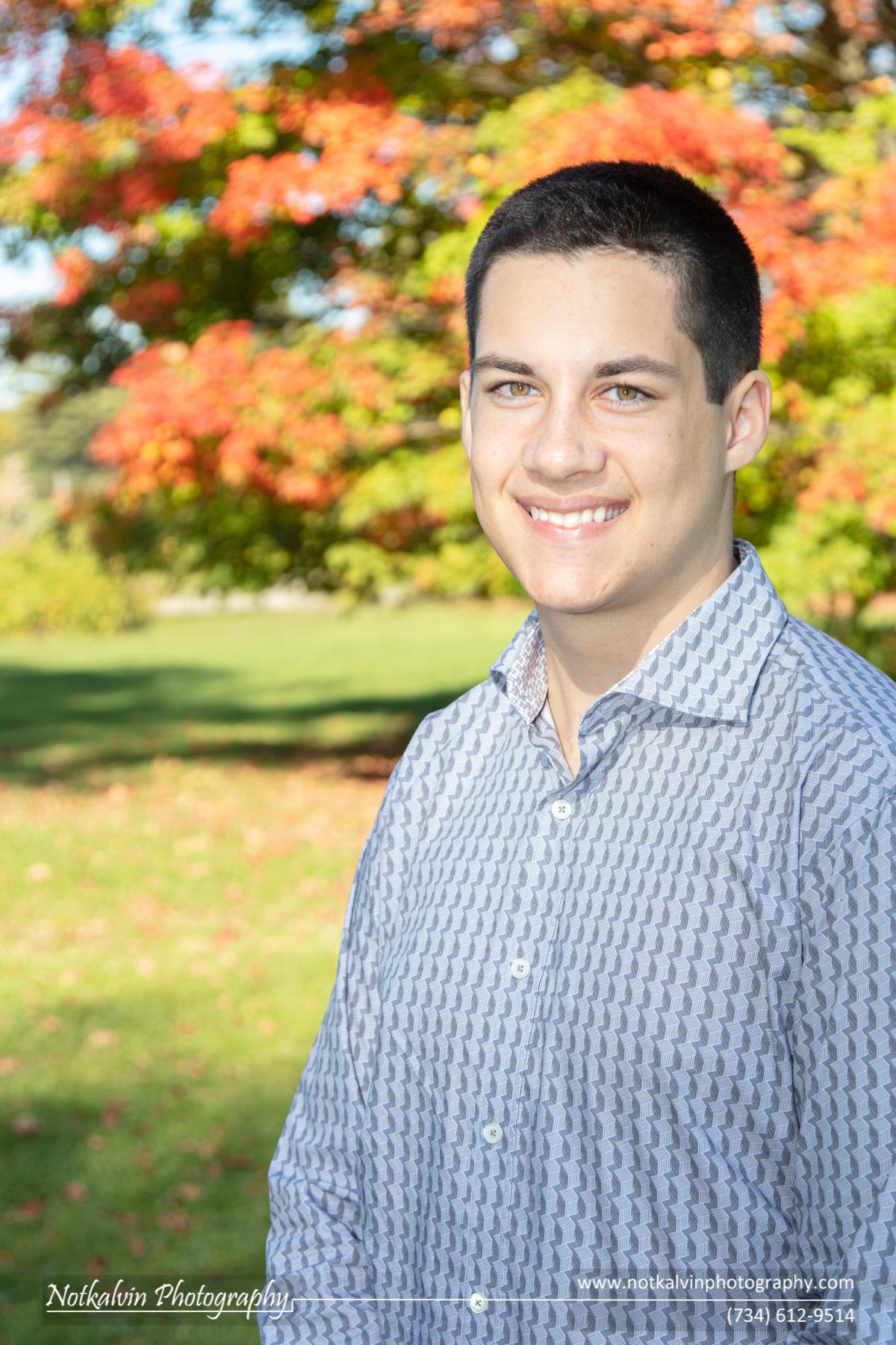Michael Linderman - 1z3a4905