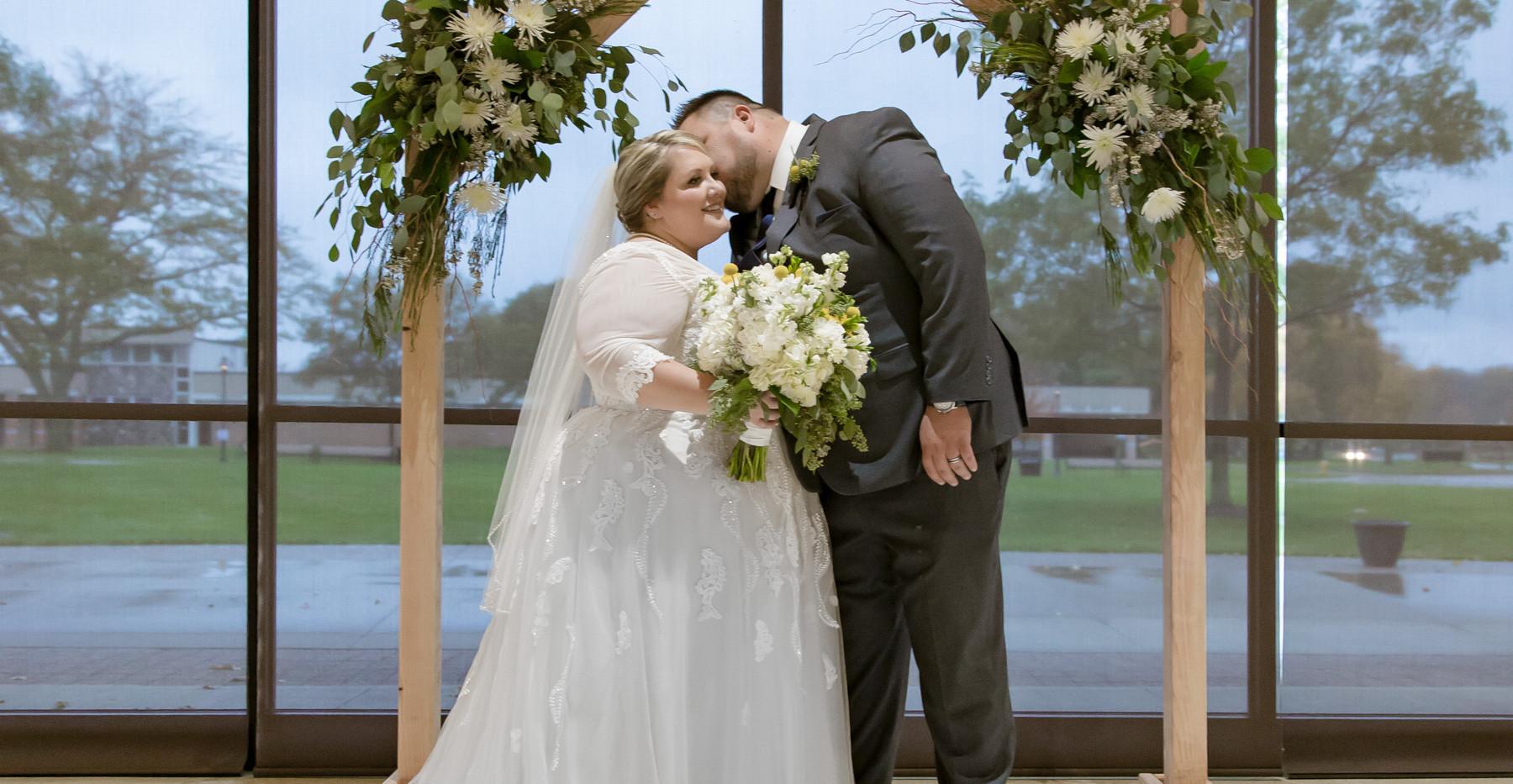 T+T Wedding - img_0681.jpg