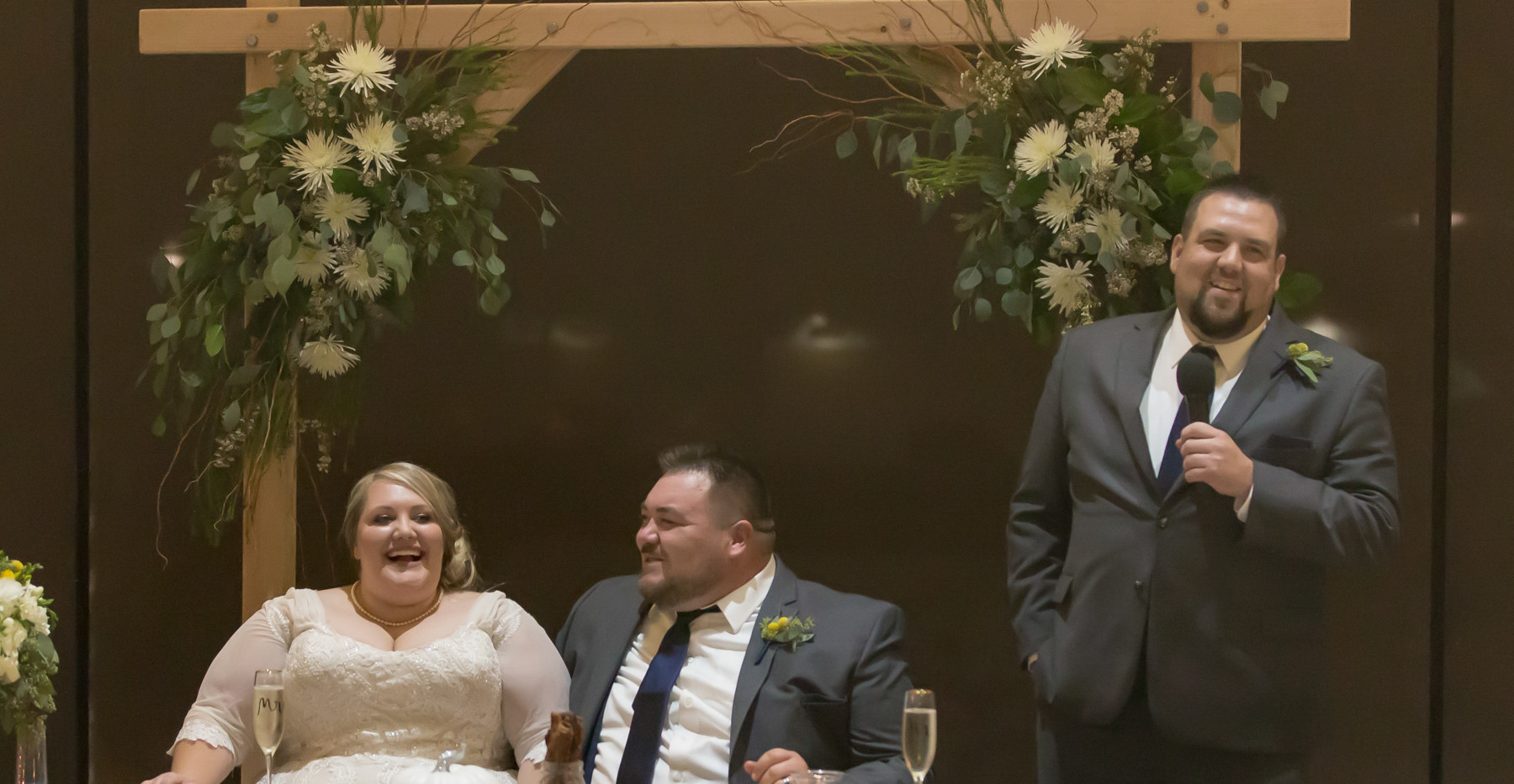 T+T Wedding - img_5662.jpg