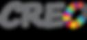 logo CREO transparente.png