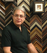 Bill Eaze Framing Designer