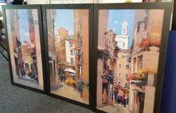 canvas framing 2.jpg