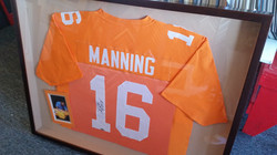 Manning Jersey.jpg