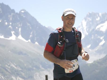 Portrait de coureur : Bruno Ducharme