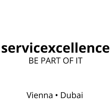 servicexcellence.png