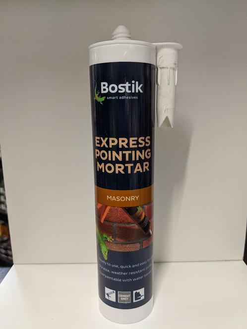 Bostik Express Pointing Mortar